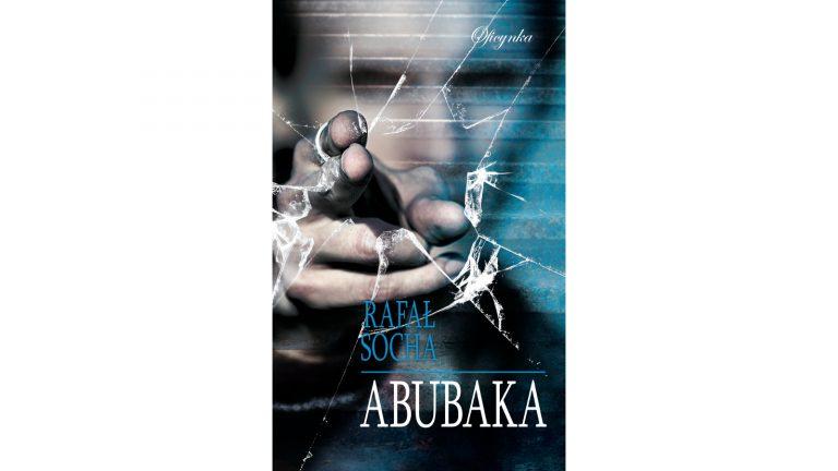 Abubaka