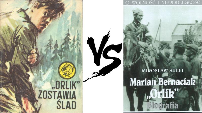 Strześniewski versus Sulej