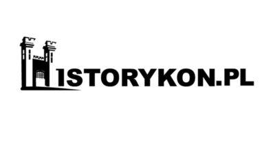 Logo portalowe.