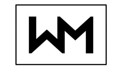 Memuarowe logo